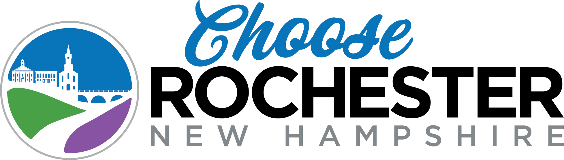 Choose Rochester, New Hampshire